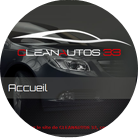 https://www.cleanautos-33.com/