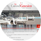 https://www.legrandgousier-hotel.com/