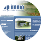 https://www.agence-immobiliere-topimmo-87.fr/