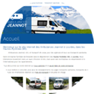 https://www.ambulances-jeannot.eu/fr/