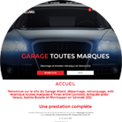 https://www.garage-allard.fr/