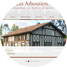 https://www.chambres-hotes-aquitaine.com/fr/