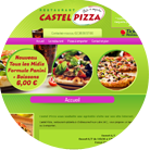 https://www.castel-pizza.fr/