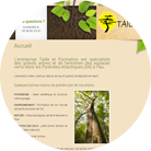 https://www.taille-et-formation.fr/